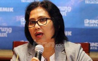 Fadli Zon Tuding Densus 88 Penebar Islamofobia, Reaksi Uni Irma Menohok - JPNN.com