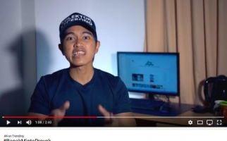 Kaesang yang Anak Jokowi atau Bukan? Ini Kata Kapolres Bekasi Kota - JPNN.com