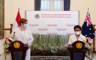 Indonesia dan Australia Bakal Kirim Bantuan ke Myanmar - JPNN.com