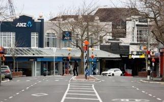 Selandia Baru Mengaku Berhasil Kalahkan Varian Delta, tetapi Auckland Masih Terkunci - JPNN.com