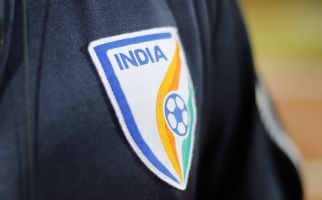 India Ngotot Ikut Piala AFF 2020, Mendapat Respons Positif? - JPNN.com