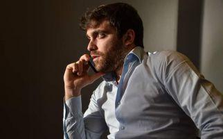 4 Transfer Pemain Terbaik Versi Fabrizio Romano - JPNN.com