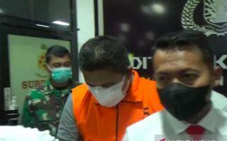 Soal Ledakan Sumur Minyak Ilegal di Bungku, Kompol Sigit: 1 Oknum Polisi Ditangkap - JPNN.com