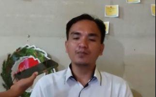 Pak Jokowi dan PDIP Berpotensi Ditinggalkan Guru Honorer di Pemilu 2024 - JPNN.com
