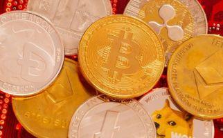 Ekonom Sebut Keuntungan Investasi Kripto Bisa untuk Beli Rumah - JPNN.com