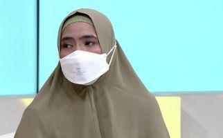 Ayah Taqy Malik Mengaku Sudah Bercerai, Marlina Octoria Ungkap Fakta Sebenarnya - JPNN.com