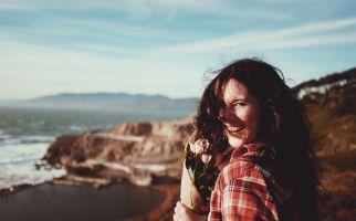 5 Langkah Mudah Move On, Mantan Kekasih Pasti Menyesal Meninggalkan Anda - JPNN.com
