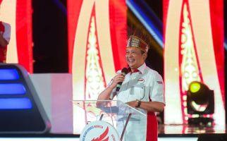Bamsoet Pastikan Ribuan Aparat Siap Amankan PON XX Papua - JPNN.com