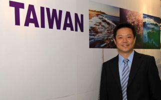Taiwan Gelar Delegasi Produk Industri untuk 3 Negara Termasuk Indonesia - JPNN.com