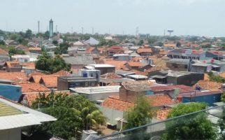 Wapres Sebut Karawang Masuk Daerah Kemiskinan Ekstrem, Pemkab: Kami Tidak Tahu Istilah Itu - JPNN.com