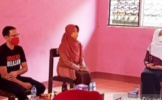 Kabar Gembira untuk para Guru, Bakal Ada Insentif Tambahan - JPNN.com