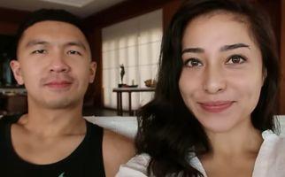 Nikita Willy Hamil Anak Pertama, Indra Priawan Berlinang Air Mata - JPNN.com