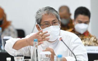 Legislator: Niat Hilirisasi Nikel Jangan Bikin Rugi Negara - JPNN.com