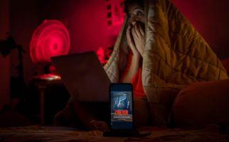 Eyang Putri, Cerita Horor Klasik tentang Teror Klenik Keluarga - JPNN.com