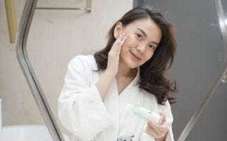 Aman dan Efektif, Skincare Lokal Ini Berbahan Alami - JPNN.com