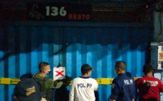 Selama Pandemi, 24 Ribu Pelanggar Prokes di Surabaya Terjaring - JPNN.com