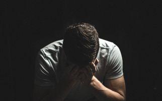 4 Tanda Jelas Hormon Testosteron Menurun, Bikin Suami Malas Begituan dengan Istri - JPNN.com