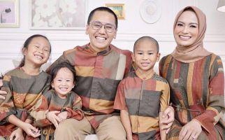 Pandemi Covid-19, Dokter Yassin Bintang Luncurkan Lagu Anak-Anak - JPNN.com