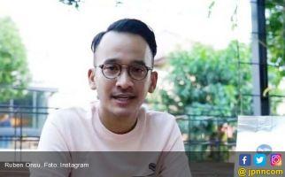 Astaga, Ada Empat Orang yang Diduga Ingin Menghancurkan Hidup Ruben Onsu - JPNN.com