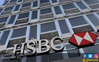 Sasar Milenial, HSBC Luncurkan Wajah Baru Premier 2.0 - JPNN.com