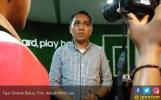 PT LIB Pastikan Tidak Ada Marquee Player Lagi di Liga 1 2018 - JPNN.com