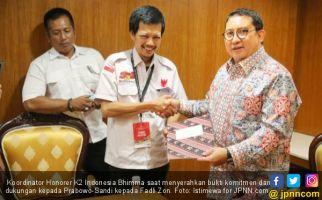 Pengamat Anggap Aneh Janji Prabowo Angkat Semua Honorer jadi PNS - JPNN.com