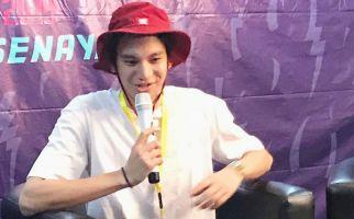 Phum Viphurit hingga Tulus Bikin Heboh Pensi Sky Avenue 2019 - JPNN.com