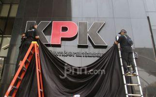 Kapitra Serang Balik Ombudsman yang Bongkar Dugaan Maladministrasi TWK Pegawai KPK - JPNN.com