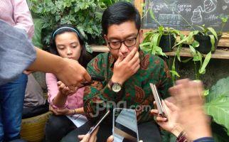 2 Tahun Pemerintahan Jokowi, ICW Sebut Janji Palsu - JPNN.com