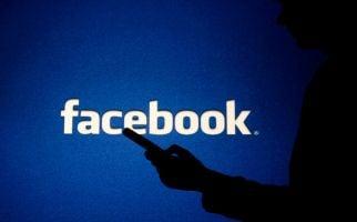 Langgar Aturan Privasi, Facebook dan Netflix Didenda Pemerintah Korea Selatan - JPNN.com