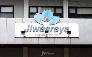 Kasus Jiwasraya, Pengamat Soroti Lemahnya Aspek Pengawasan - JPNN.com