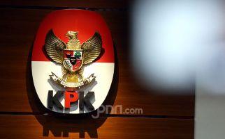 KPK Tetapkan Bupati Kutai Timur dan Istri Sebagai Tersangka - JPNN.com