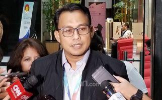 Penyuap Bupati Kutai Timur Diboyong ke Jakarta - JPNN.com