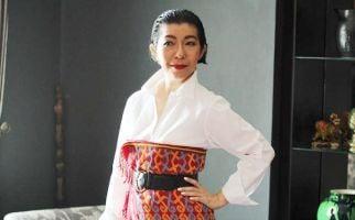 Gaya Hidup Sehat dan Bergaya dengan Wastra Nusantara - JPNN.com