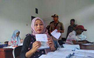 Alhamdulillah, Warga Karawang Dapat Kompensasi dari Pertamina - JPNN.com