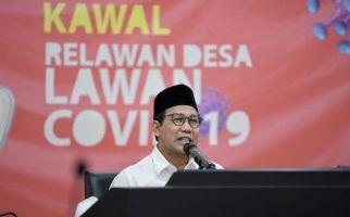 Gus Menteri Garansi BLT Dana Desa Bakal Tidak Tumpang Tindih dengan Bansos Lain - JPNN.com