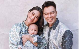 Anak Baim Wong Dilarikan ke Rumah Sakit, Mohon Doanya - JPNN.com