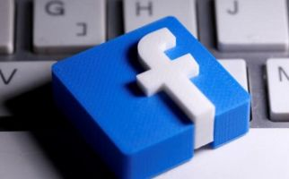 Facebook Bakal Meluncurkan Fitur Berita di Beberapa Negara - JPNN.com