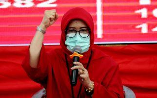 Membantu Pemerintahan Jokowi, PDI Perjuangan Menyiapkan Asisten Tenaga Kesehatan Covid-19 - JPNN.com