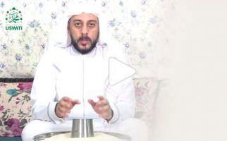 Mujahid 212 Desak Polri Segera Usut Penyerang Syekh Ali Jaber - JPNN.com