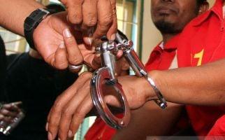 Mayat Wanita di Tol Sedyatmo Ternyata Korban Tabrak Lari, Pelaku sudah Ditangkap - JPNN.com