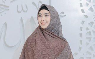 Oki Setiana Dewi Dirikan Sahabat Khadeejah, Ini Tujuannya - JPNN.com