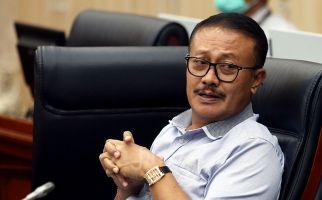 Demer DPR Ajak Pemuda Muhammadiyah Bali Jadi Prajurit Ekonomi - JPNN.com