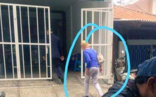 Pak Karding Mencurigai Sesuatu Setelah Kedubes Jerman Mendatangi Markas FPI - JPNN.com