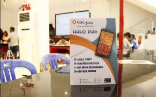 Konsumen Alami Perubahan Perilaku, Aplikator Jasa Ubah Manuver Bisnis - JPNN.com