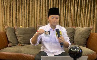 7 Tokoh Layak Bergelar Pahlawan Nasional, Habib Ali Kwitang Selamatkan Bung Karno - JPNN.com