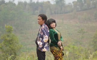Cak Sodiq dan Lies Damayanti Kembali Berkolaborasi - JPNN.com