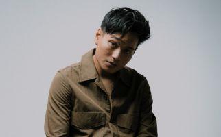 Rendy Pandugo Lepas Album See You Someday Versi Berbeda - JPNN.com