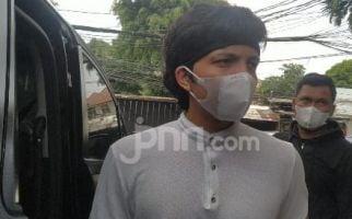 Atta Halilintar Lapor Polisi, Seorang Netizen Ditangkap - JPNN.com