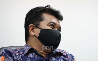 Reza Indragiri: Paket Kuota Belajar Masih Ada? - JPNN.com